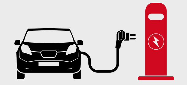 Electrical-Vehicle-Charge-Point-05